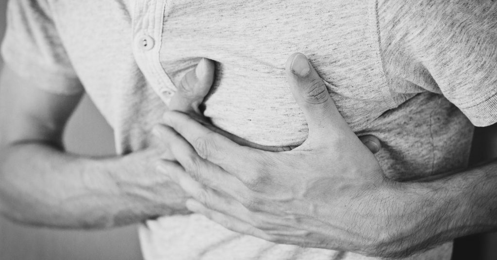 Atrial Fibrillation Types and Treatments